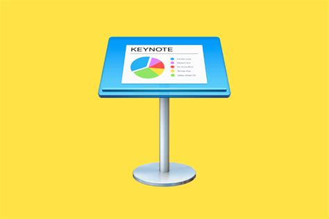 high quality apple keynote templates          envato