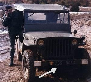Véhicule Armée Française : marquages sur les vehicules militaires ~ Medecine-chirurgie-esthetiques.com Avis de Voitures
