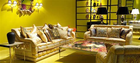 Versace Home Australia
