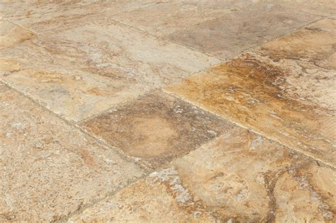scabos tile kesir travertine tile antique pattern sets scabos standard antique pattern brushed