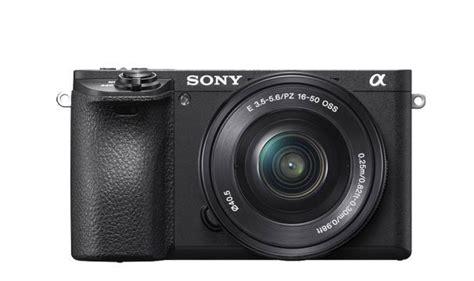 Sony Rumors « New Camera