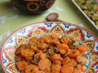 recette de cuisine juive recettes de cumin
