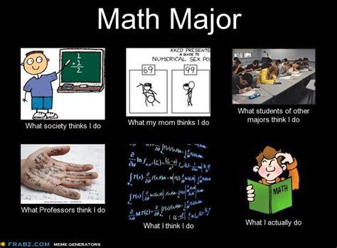 College Major Memes - major memes image memes at relatably com
