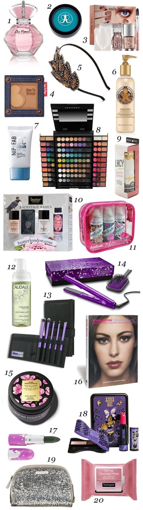 what to get a 16 year old girl for christmas eknom jo