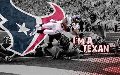 Texans Houston Nfl Desktop Wallpapers Football 1080p