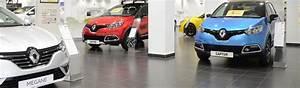 Renault Retail Groupe : renault c oca concesionario renault oficial c oca en madrid ~ Gottalentnigeria.com Avis de Voitures