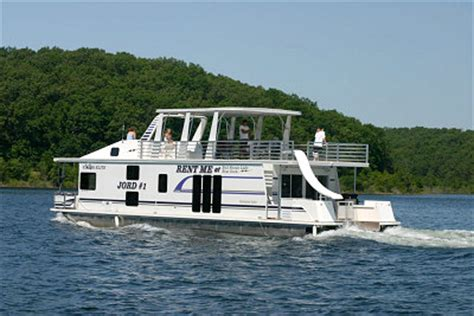 Lake Cumberland House Rentals With Private Boat Dock by Houseboats Bull Shoals Lake Boat Dockbull Shoals Lake