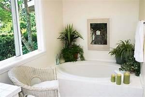 Plante Verte Salle De Bain : une serre de bain ma plante mon bonheur ~ Melissatoandfro.com Idées de Décoration