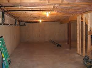 Inexpensive Basement Ceiling Ideas by Interior Design Inexpensive Finished Basement Ideas For