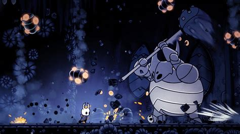 hollow knight      games youll play