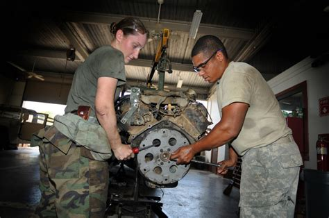 Military Mechanic  Automotive Training Centre. Gia Certified Diamonds Wholesale. How To Recover Recycle Bin Commercial Walk In. Home Loan Sbi Interest Rate Free Iphone Vpn. Ohio School Psychologist Association. How To Stop Drug Addiction Unc Campus Police. Membership Management Online Tmj San Diego. Computer Repair Philadelphia Au Pair Login. Skin Treatments For Wrinkles