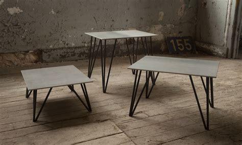 table basse ceramique meubles steinmetz