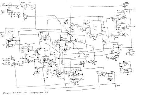 powerman ups schematic repository circuits 21112 next gr