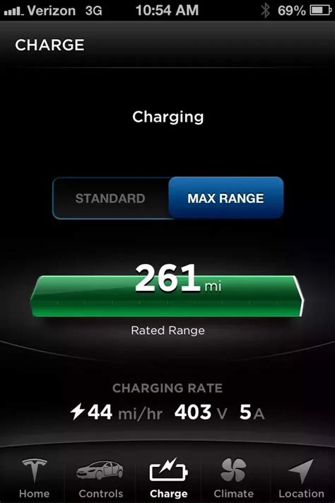 Get How Long Does A Tesla Car Battery Charge Last Background
