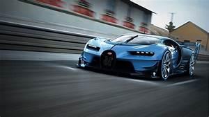 Bugatti Wallpaper HD Car Images Art02 | WallangSangit