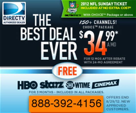 directtv phone number call directtv now