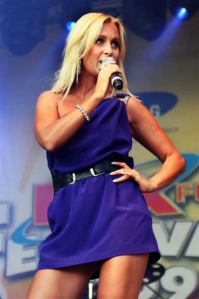 Velvet Singer Vocalist Wikipedia Swedish Jenny Pettersson