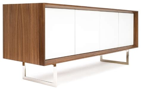 sideboards design sideboard modern buffets and sideboards by desu design