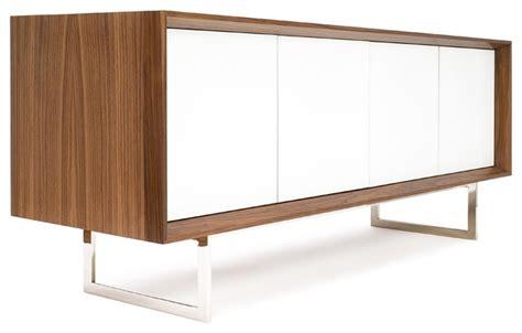 deep sideboard modern buffets  sideboards  desu