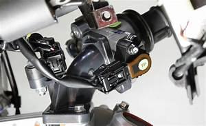 Mechanic 79  Teknologi Pgm