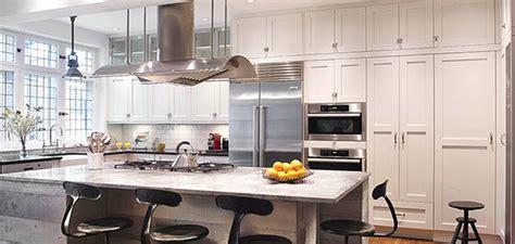 nouvelle cuisine montreal ophrey com nouvelle cuisine design montreal