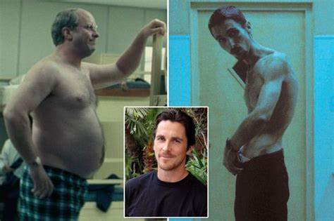 Christian Bale News Views Gossip Pictures Video