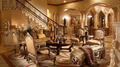home interior design usa carriage house designs 9 perla lichi luxury