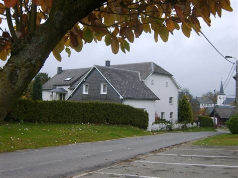 Herresbach  Haus Turbes 36 Chambres 21 Pers Hautes Fagnes
