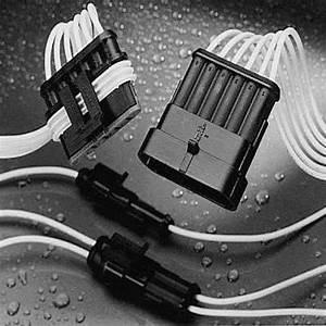 Automotive Connectors Automotive Terminals Electrical Automotive Connectors Electrical
