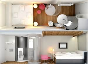 hotel design amsterdam affordable design hotel at amsterdam airport the style files