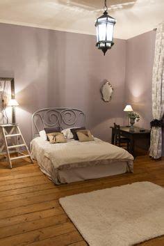 chambre parme besoin de conseils pour chambre adulte neutral color