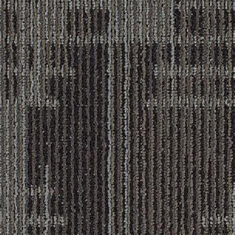 mohawk aladdin set in motion ironworks carpet tile 1t43 879