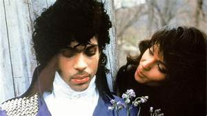'Beautiful Ones': The Moment Prince Became a Movie Star ...