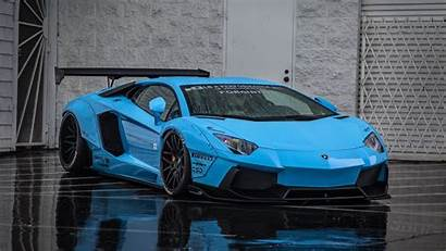 Lamborghini Aventador 1080p Wallpapers Cars Desktop Backgrounds