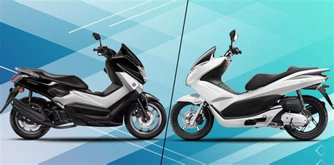 Nmax 2018 Cbs by Harga Motor Nmax Terbaru 2018 Mahal Yakin Nih