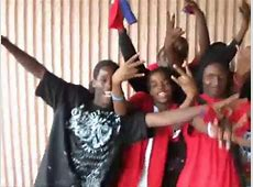 Haitian Flag Day Parade 2012 Doovi
