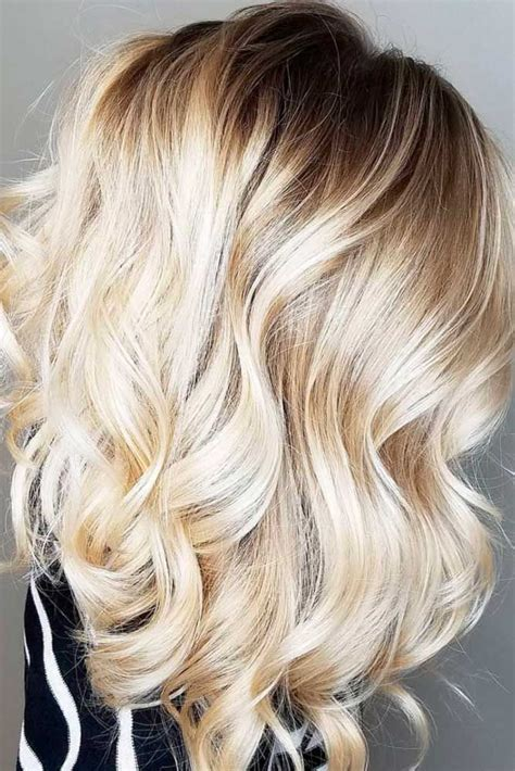 ombre hair   diversify common brown  blonde ombre hair hair colors  cuts