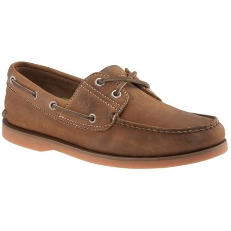 Boat Shoes Very by Timberland Men S Classic Boat Shoe Sale Item 2012