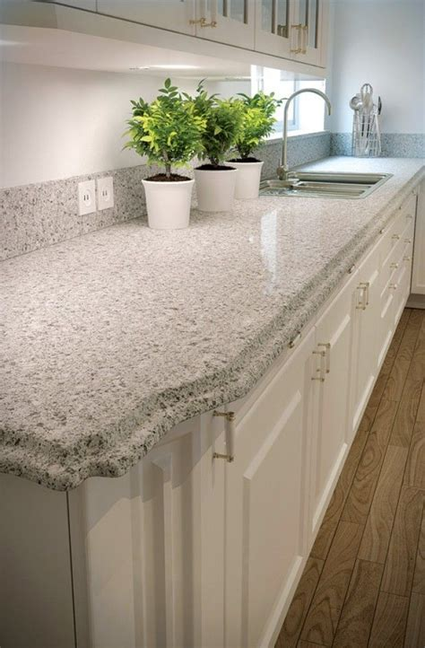 ideas  quartz countertops cost  pinterest