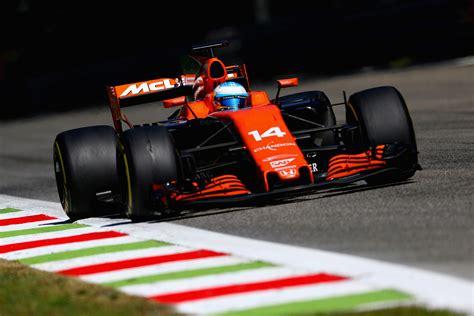 Formula 1verifizierter account @f1 2 std.vor 2 stunden. Formula One: McLaren ends partnership with Honda, switches to Renault for 2018