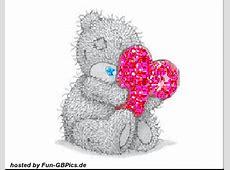 Herz Profil Bilder Grüsse Facebook BilderGB Bilder
