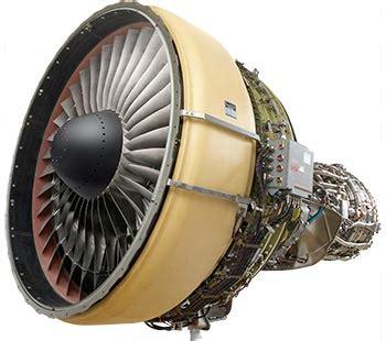 engine ge aviation