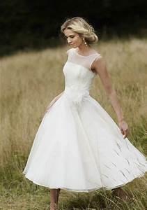 reminds me of julia roberts wedding dress in runaway bride With runaway bride wedding dress