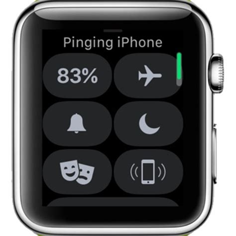how to ping a phone how to ping and find your lost iphone using your apple