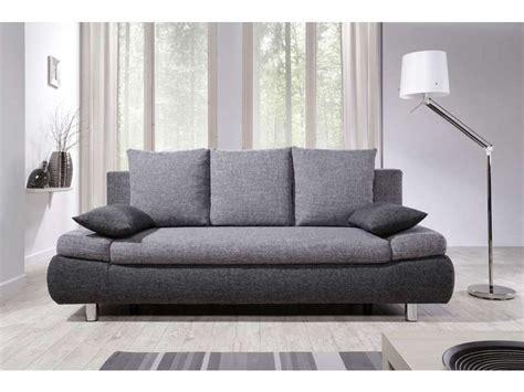 Soldes Canapes Conforama  Maison Design Wibliacom