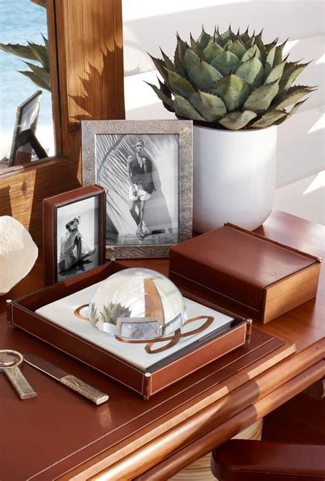 ralph lauren home images  pinterest home
