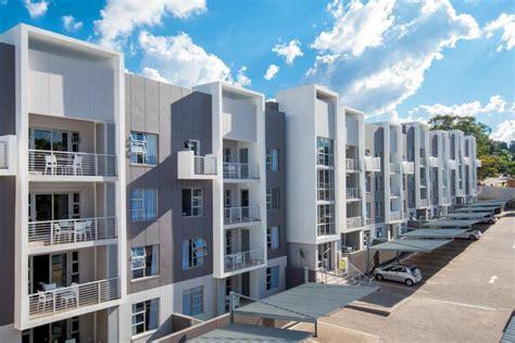 best washing machine apartment insignia lifestyle johannesburg south africa