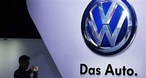 Cours Action Volkswagen : le t l gramme economie volkswagen la france lance une enqu te approfondie ~ Dallasstarsshop.com Idées de Décoration