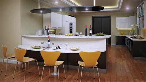 how to design a new house how to design a lively home bar home design lover