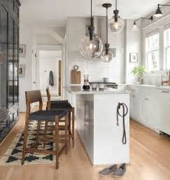 narrow kitchen islands best 25 narrow kitchen island ideas on small island narrow kitchen and small
